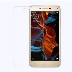 For Lenovo Vibe K5 Tempered Glass Film Explosion Proof Screen Protector For 5.0 inches Lenovo Vibe K5 #>=#>=#>=#>=#> Click on the pin to check out discount price, color, size, shipping, etc. Save and like it!
