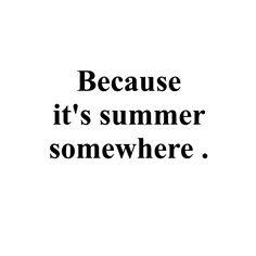 Damoy, summer loving                                                                                                                                                     More