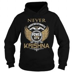 KRISHNA - #coworker gift #thoughtful gift.  KRISHNA, shirt outfit,hoodie outfit. WANT =>...