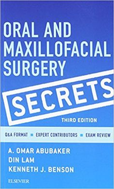 Count on 172 free test bank for financial accounting ifrs edition oral and maxillofacial surgery secrets 3e subscribe here and now http fandeluxe Choice Image
