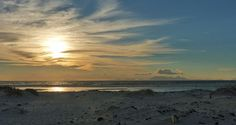 Sunset over Cape Point, South Africa from: There's a kinda magic... 10 reasons to visit Pringle Bay #visitOverberg