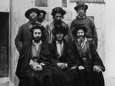 Scientists reveal Jewish history's forgotten Turkish roots | Archaeology | News | The Independent