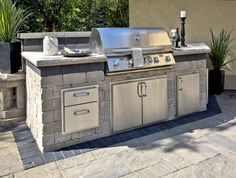 """Exceptional """"outdoor kitchen designs layout"""" information is available on our web., kitchen design layout Exceptional """"outdoor kitchen designs layout"""" information is available on our web. Küchen Design, Layout Design, Interior Design, Design Ideas, Grill Island, Basic Kitchen, Kitchen Ideas, Outdoor Carpet, Outdoor Kitchen Design"""