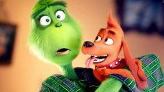 KINO: Die 'Minions'-Macher bringen den Grinch neu ins Kino! Seine schlechte Laune ist so verdammt lustig!  Er hasst Weihnachten! Und noch nie hat schlechte Laune so gut ausgesehen! Hier kommt der erste Trailer zum neuen Grinch! >>> https://www.film.tv/go/39791-pi  #Grinch  #Weihnachten