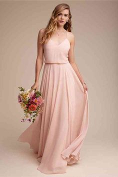 best=Pink Bridesmaid Dress Spaghetti Straps Long Bridesmaid Dress Chiffon Bridesmaid Dress prom dress Online Store Powered by Storenvy Coral Dresses UK Pink Bridesmaid Dresses Long, Prom Dresses, Wedding Dresses, Light Pink Dresses, Fall Dresses, Bridesmaid Colours, Bridesmaid Pictures, Burgundy Bridesmaid, Bridesmaid Outfit
