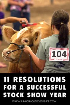 stock-show-resolutions-pinterest