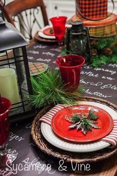 Living room red country home tours 62 ideas for 2019 Teal Living Rooms, Living Room Decor Colors, Boho Chic Living Room, Living Room Paint, Christmas Love, Country Christmas, Christmas Holidays, Christmas Ideas, Holiday Ideas