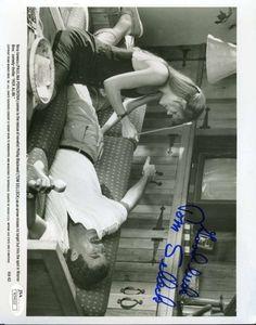 TOM SELLECK SIGNED JSA CERTIFIED 8X10 PHOTO AUTHENTICATED AUTOGRAPH | Entertainment Memorabilia, Autographs-Original, Movies | eBay!