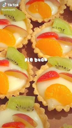 Fun Baking Recipes, Cooking Recipes, Cake Filling Recipes, Snacks Saludables, Cafe Food, Easy Snacks, Aesthetic Food, Food Videos, Food Porn