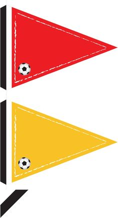 Soccer party printables for kids (can't use all as for but cute ideas Soccer Birthday Parties, Mickey Birthday, Soccer Party, Leather Clutch Bags, Leather Wallets, Leather Handbags, Burberry Handbags, Sports Day, Kids Soccer