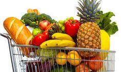 A Empregada Doméstica: Como reconhecer alimentos próprios para o consumo