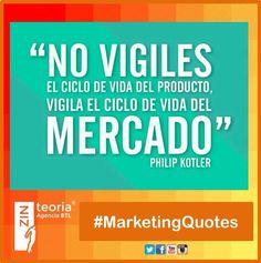 #MarketingQuotes  Zinteoria #AgenciaBTL  ¡Tu mejor opción!   ☎ (33) 3826 3381  e.olmos@zinteoria.com & raul.ds@zinteoria.com