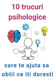 Personal Development, Psychology, Relax, Parenting, Spirit, Lifestyle, Quotes, Medicine, Psicologia