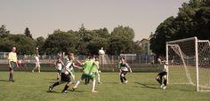 Photo for 6° Mirabilandia Adriatic Cup