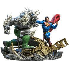 estatua_superman_vs_doomsday_2.png (1101×1000)