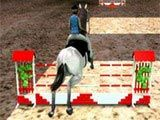 Gets the feeling of togetherness as well as victory in a horse riding or racing games along with most loyal human friend, while taking part in various horse racing events to win? Horse Riding Games, Horse Games, Horse Racing, Free Girl Games, Games For Girls, Online Racing Games, My Horse, Horses, Racing Events