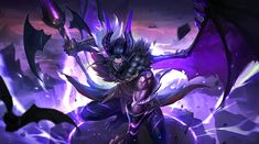 This HD wallpaper is about Mobile Legends, Moskov, Twilight Dragon, Original wallpaper dimensions is file size is 3840x2160 Wallpaper, Mobile Legend Wallpaper, Wallpaper Keren, Original Wallpaper, Mobiles, Dragon Mobile, Miya Mobile Legends, Dragon Skin, The Legend Of Heroes