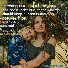 Gentle parenting memes - - the evolving journey by kirsty Conscious Parenting, Mindful Parenting, Gentle Parenting, Kids And Parenting, Writing Prompts For Kids, Kids Writing, Parenting Memes, Family Matters, Kids Education