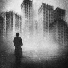 A Silent Voice through Art & Photography - Interview with Zewar Fadhil - 121Clicks.com
