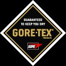 Home Page - GORE-TEX® Products
