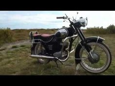 11 09 07 Tempo Taifun 61 HD MPEG 4 - YouTube Cars And Motorcycles, German, Vehicles, Vintage, Youtube, Weather, Old Motorcycles, Deutsch, German Language
