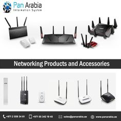 Pan Arabia will carry out wide range of services for expanding LAN/WAN and communication market place through the provision of network design, installation and commissioning services. Building Management System, Vehicle Tracking System, Network Switch, Fiber Optic Cable