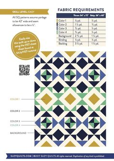 Fabric and Tools for Quilters & Sewers - Perth, Australia Modern Quilting Designs, Modern Quilt Patterns, Quilt Designs, Triangles, Triangle Quilt Pattern, Blank Coloring Pages, Sewing Crafts, Sewing Projects, Neutral Quilt