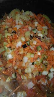 Хороший блог о кино и музыке, а тк же путешествиях: Приготовим ужин блюдо из овощей!