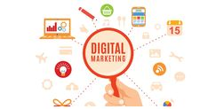 Check out this digital agency if you want to grow traffic and revenue. Marketing Automation, Marketing Software, Digital Marketing Services, Seo Services, Internet Marketing, Online Marketing, Social Media Marketing, Marketing Companies, Marketing Strategies