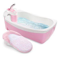 13 Astounding Cost Of Baby Bathtub Snapshot Ideas