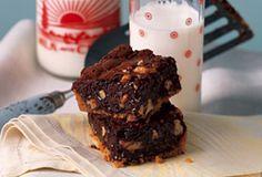 cookies_choc-mud-bars_0 250.jpg