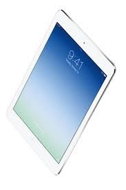iPad air...in BLACK my next big PURCHASE or MAYBE FOR CHRISTMAS....