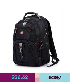 0d5f2d5969ec 55 Best Back pack images