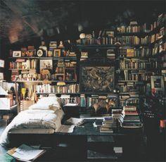 future room ;)