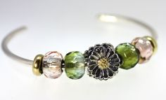 There is just so many things you do quickly for a new look each day! http://www.trollbeadsgallery.com/bangle/