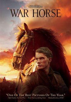 War Horse / added on 4/12/12