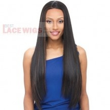 wholesale #cheapwigs for african american women,discount wigs online,bestlacewigsbuy.com,are professional 100% ,european hair full lace wigs,lace front wigs,hair extensions,manufacturer