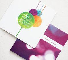 Αποτέλεσμα εικόνας για cool corporate christmas cards
