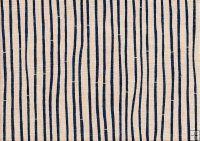 japanese textile pattern