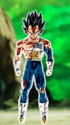 Anime/Dragon Ball Super Wallpaper ID: 737615 - Mobile Abyss Dragon Ball Gt, Dragon Ball Image, Majin, Anime Echii, Super Vegeta, Vegito Y Gogeta, Design Tattoo, Dragon Pictures, Image Manga