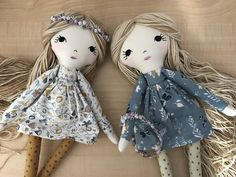 Image result for jess brown doll pattern