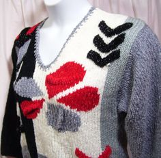 90ca59679b8 28 Best winter sweaters