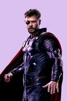 marvel thor Thor Odinson in Avengers: Infinity War Marvel Avengers, Marvel Comics, Memes Marvel, Avengers Cast, Marvel Actors, Marvel Heroes, Marvel Characters, Chris Hemsworth Thor, Loki Thor