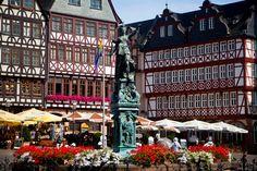 HELLO, GERMANY! http://lenagimanova.blogspot.com/