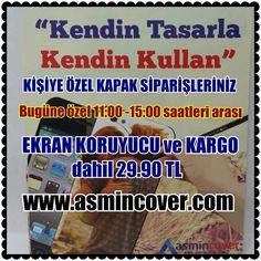 www.asmincover.com