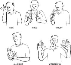 Language 2014 language signs sigh language american sign language