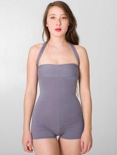 d4d25a4079f2e  33 multi-way Cotton Spandex Jersey Bandeau Bodysuit