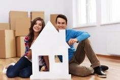 Can you afford your first home? | IGrow Wealth Investments