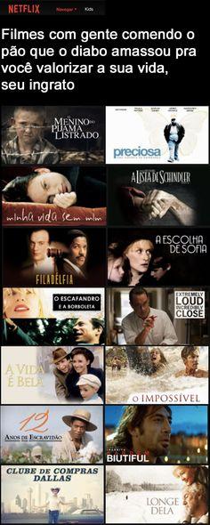 Series Movies, Film Movie, Movies And Tv Shows, Movies To Watch, Good Movies, Anime Suggestions, Skin Care Spa, Memes Status, Cinema Film