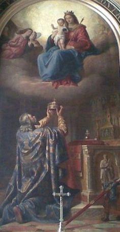 A NAGY MAGYAR ENGESZTELÉS 2 - A Hajnal Szép Sugara Zeus And Hera, Marvel, Painting, Art, Art Background, Painting Art, Kunst, Paintings, Performing Arts
